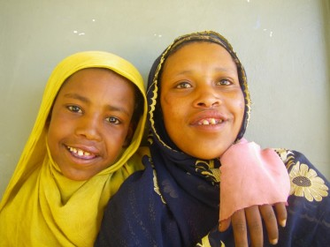 Project Harar Picture7