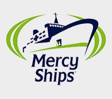 mercyships