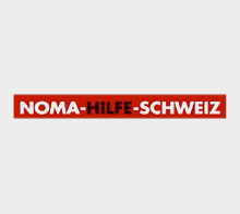 nomahilfeschweiz