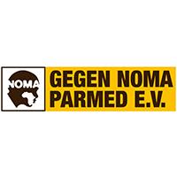 Gegen_Noma