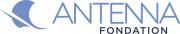 logo_antenna_OK