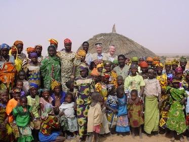 WoH BP et BJ Niger DSC01250