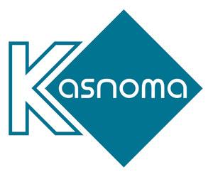 Logo_Kasnoma_New